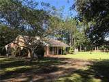 4897 Blackwater Rd - Photo 1