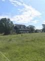 1745 Long Ridge Rd - Photo 12