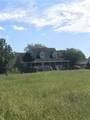 1745 Long Ridge Rd - Photo 13
