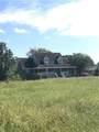 1745 Long Ridge Rd - Photo 14