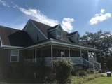 1745 Long Ridge Rd - Photo 17