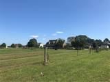 1745 Long Ridge Rd - Photo 3