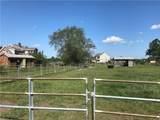 1745 Long Ridge Rd - Photo 7