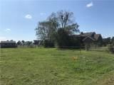 1745 Long Ridge Rd - Photo 9