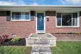 7807 Walters Dr - Photo 31