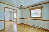 111 Kohler Cres - Photo 10