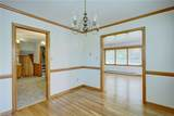 111 Kohler Cres - Photo 11