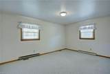111 Kohler Cres - Photo 14