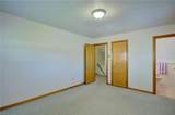 111 Kohler Cres - Photo 20