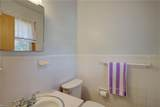 111 Kohler Cres - Photo 21