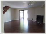 114 Eberly Ter - Photo 2