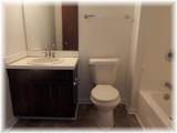 114 Eberly Ter - Photo 8