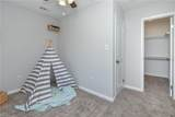1209 Glendale Ave - Photo 26