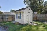1209 Glendale Ave - Photo 36