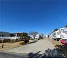 3665 Sandpiper Rd - Photo 4