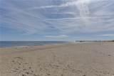 3738 Sandpiper Rd - Photo 29