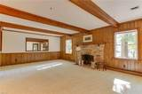 4357 Witchduck Rd - Photo 13