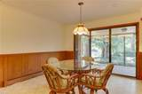 4357 Witchduck Rd - Photo 18