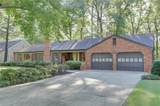 4357 Witchduck Rd - Photo 2