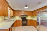 4357 Witchduck Rd - Photo 20