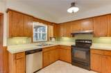 4357 Witchduck Rd - Photo 21