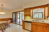 4357 Witchduck Rd - Photo 22