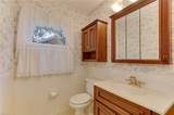 4357 Witchduck Rd - Photo 24