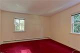4357 Witchduck Rd - Photo 25