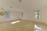 4357 Witchduck Rd - Photo 26