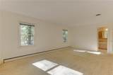 4357 Witchduck Rd - Photo 27