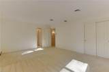 4357 Witchduck Rd - Photo 28