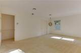 4357 Witchduck Rd - Photo 29