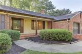 4357 Witchduck Rd - Photo 3