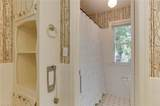 4357 Witchduck Rd - Photo 31