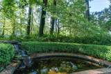 4357 Witchduck Rd - Photo 40