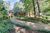 4357 Witchduck Rd - Photo 41
