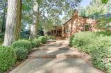 4357 Witchduck Rd - Photo 42