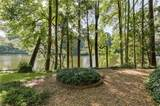 4357 Witchduck Rd - Photo 43