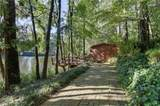 4357 Witchduck Rd - Photo 44