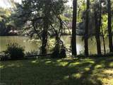 4357 Witchduck Rd - Photo 47