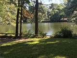 4357 Witchduck Rd - Photo 48