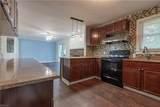 4061 Cedar Grove Cres - Photo 1