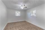 4061 Cedar Grove Cres - Photo 12