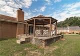 4061 Cedar Grove Cres - Photo 20