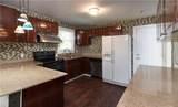 4061 Cedar Grove Cres - Photo 5