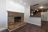 4061 Cedar Grove Cres - Photo 9