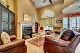 5300 Doral Woods Ct - Photo 11