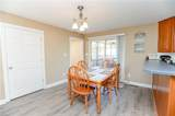 100 Longview Cir - Photo 12