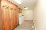 100 Longview Cir - Photo 14