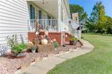100 Longview Cir - Photo 4